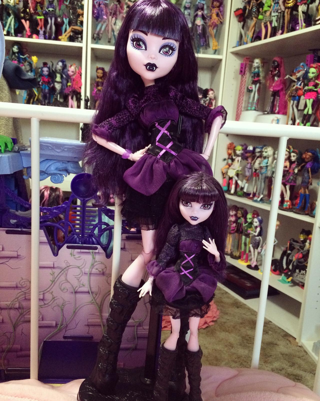 купить куклу б у