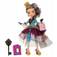 Ever After High Мэделин Хэттер День наследия