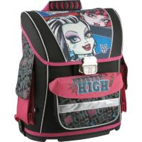Monster High Рюкзак (MH14-530K)
