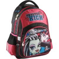 Monster High Рюкзак (MH14-518K)