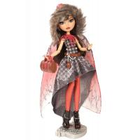 Ever After High Сериз Худ День наследия