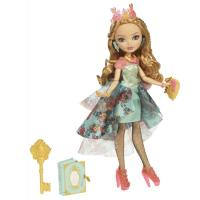 Ever After High Эшлин Элла День наследия