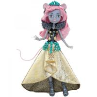 Кукла Monster High Мауседес Кинг Бу Йорк Бу Йорк