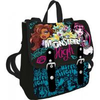 Monster High Рюкзак (599)