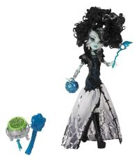 Кукла Monster High Фрэнки Штейн Хэллоуин