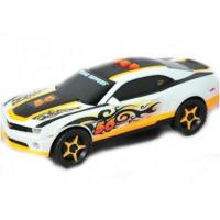 Машина Toy State Chevy Camaro (33538)