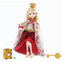 Ever After High Эппл Уайт День наследия