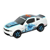 Машина Toy State Ford Mustang 5.0 (33539)