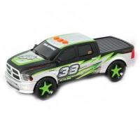Машина Toy State Ram Power Wagon (33706)