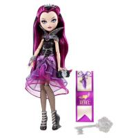 Ever After High Рэйвен Квин Базовая кукла