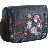 Monster High Сумка (MH14-565K)