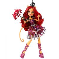 Кукла Monster High Торалей Страйп Фрик Ду Чик