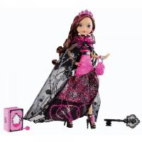 Ever After High Браер Бьюти День Наследия